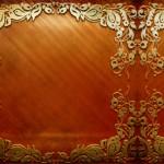 Mutfak-tezgah-arasi-cam-panel-model-dsn58