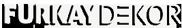FURKAY DEKOR – Gergi Tavan Sistemleri Barisol Tavan & Mutfak Tezgah Arası Cam Paneller logo