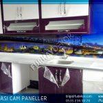 tezgah-arasi-cam-modelleri-57