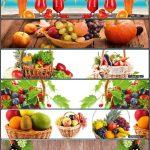 KATALOG_Sayfa_150_Görüntü_0001