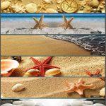 KATALOG_Sayfa_261_Görüntü_0001