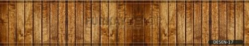 Mutfak-tezgah-arasi-cam-panel-model-desen17