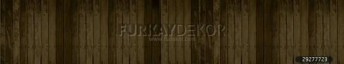 Mutfak-tezgah-arasi-cam-panel-model-furkay-SY-45