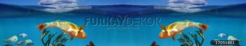Mutfak-tezgah-arasi-cam-panel-model-furkay-AK07
