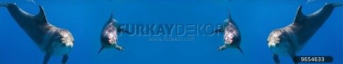 Mutfak-tezgah-arasi-cam-panel-model-furkay-AK08