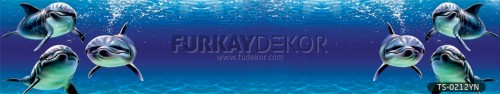 Mutfak-tezgah-arasi-cam-panel-model-furkay-AK18