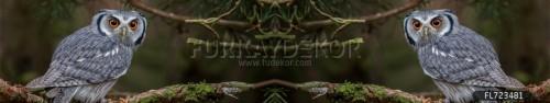Mutfak-tezgah-arasi-cam-panel-model-furkay-HV-08