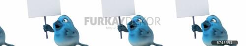 Mutfak-tezgah-arasi-cam-panel-model-furkay-HV-10