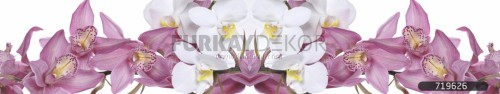Mutfak-tezgah-arasi-cam-panel-model-furkay-FL-03