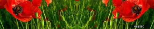 Mutfak-tezgah-arasi-cam-panel-model-furkay-FL-10