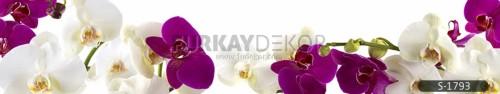 Mutfak-tezgah-arasi-cam-panel-model-furkay-FL-105