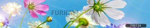 Mutfak-tezgah-arasi-cam-panel-model-furkay-FL-120