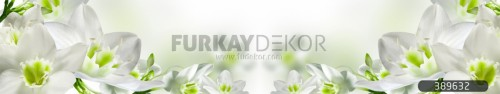 Mutfak-tezgah-arasi-cam-panel-model-furkay-FL-142