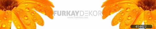 Mutfak-tezgah-arasi-cam-panel-model-furkay-FL-145