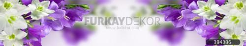 Mutfak-tezgah-arasi-cam-panel-model-furkay-FL-146
