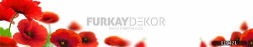 Mutfak-tezgah-arasi-cam-panel-model-furkay-FL-16