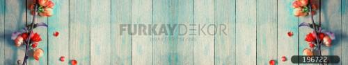 Mutfak-tezgah-arasi-cam-panel-model-furkay-FL-160