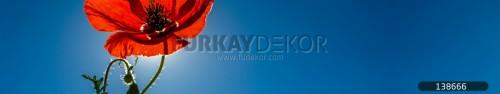 Mutfak-tezgah-arasi-cam-panel-model-furkay-FL-25