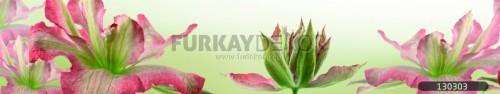 Mutfak-tezgah-arasi-cam-panel-model-furkay-FL-49