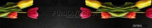 Mutfak-tezgah-arasi-cam-panel-model-furkay-FL-71