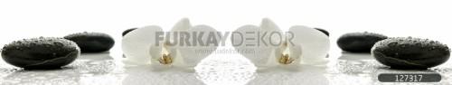 Mutfak-tezgah-arasi-cam-panel-model-furkay-FL-74