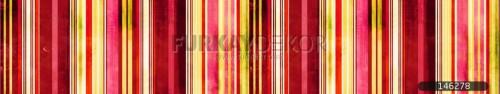 Mutfak-tezgah-arasi-cam-panel-model-dsn39