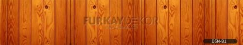 Mutfak-tezgah-arasi-cam-panel-model-dsn81