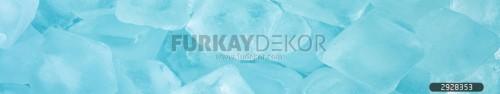 Mutfak-tezgah-arasi-cam-panel-model-furkay-SY-44
