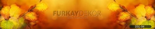 Mutfak-tezgah-arasi-cam-panel-model-furkayDSG94