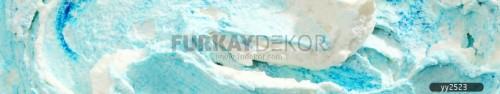 Mutfak-tezgah-arasi-cam-panel-model-furkay-YE73-