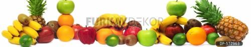 Mutfak-tezgah-arasi-cam-panel-model-furkay-YI01