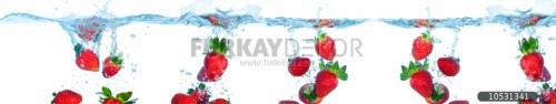 Mutfak-tezgah-arasi-cam-panel-model-furkay-YI04