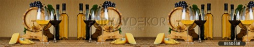 Mutfak-tezgah-arasi-cam-panel-model-furkay-YI05