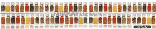 Mutfak-tezgah-arasi-cam-panel-model-furkay-YI06