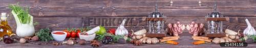 Mutfak-tezgah-arasi-cam-panel-model-furkay-YI21