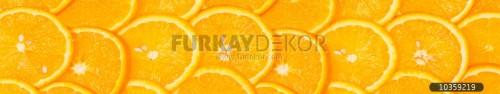 Mutfak-tezgah-arasi-cam-panel-model-furkay-YI27