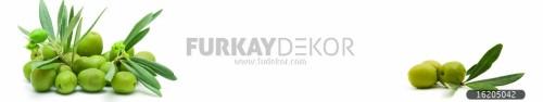 Mutfak-tezgah-arasi-cam-panel-model-furkay-YI32