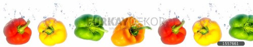 Mutfak-tezgah-arasi-cam-panel-model-furkay-YI34