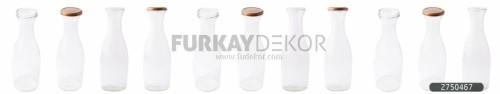Mutfak-tezgah-arasi-cam-panel-model-furkay-YI43