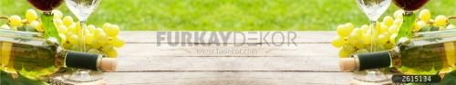 Mutfak-tezgah-arasi-cam-panel-model-furkay-YI44