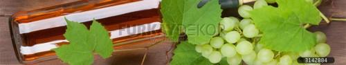 Mutfak-tezgah-arasi-cam-panel-model-furkay-YI45