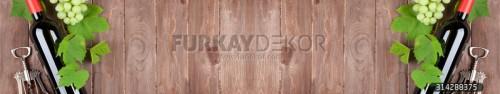 Mutfak-tezgah-arasi-cam-panel-model-furkay-YI46