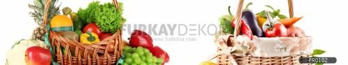 Mutfak-tezgah-arasi-cam-panel-model-furkay-YI49
