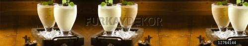 Mutfak-tezgah-arasi-cam-panel-model-furkay-YI60