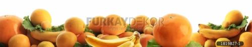 Mutfak-tezgah-arasi-cam-panel-model-furkay-YI67