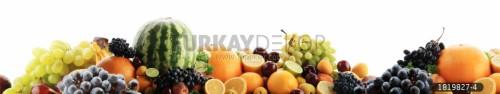 Mutfak-tezgah-arasi-cam-panel-model-furkay-YI70