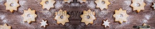 Mutfak-tezgah-arasi-cam-panel-model-furkay-YI71-