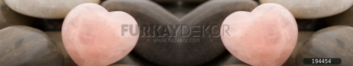 Mutfak-tezgah-arasi-cam-panel-model-furkay-TK05