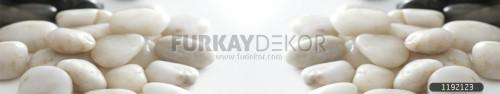 Mutfak-tezgah-arasi-cam-panel-model-furkay-TK07