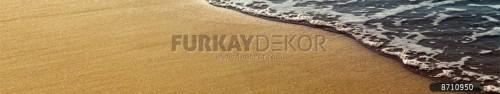 Mutfak-tezgah-arasi-cam-panel-model-furkay-TK10